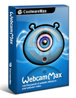 WebcamMax 7.7.1.6 - Full [Keygen+Patch]