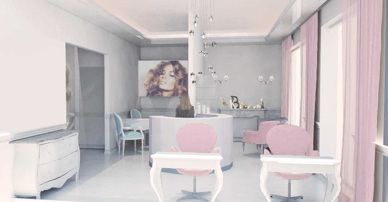 Salon kosmetyczny warszawa