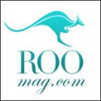 RooMag.com