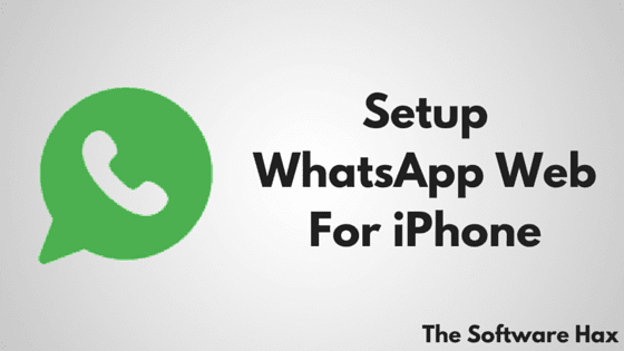 How-To-Use-WhatsApp-Web-For-iPhone