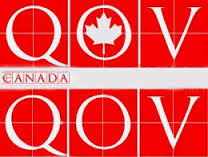 Quilts of Valour CANADA