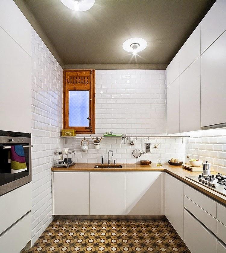Ausgezeichnet Dante Küche New Orleans Menü Fotos - Küchenschrank ...