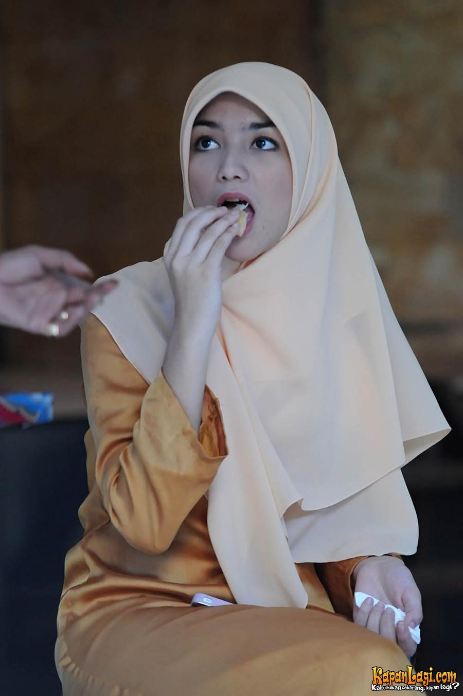 ... foto remaja bugil 10 indo3gpbokep 1 jembut meki anak anak 1 foto
