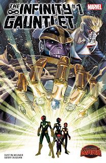mundo - COMICS DIGITALES Infinity%2BGauntlet%2B001-000a