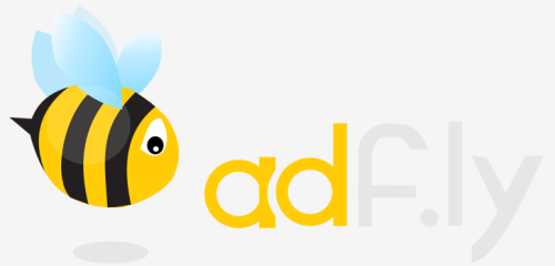 Adf.ly Review