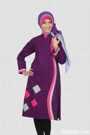 Tren Model Baju Muslim Terbaru 2013 - X-Fas | Tren Mode Fashion