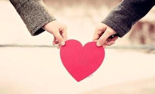 Imagenes de amor para dedicar, fotos de amor