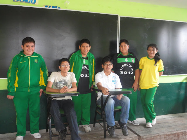VII OLIMPIADAS IBEROAMERICANAS DE BIOLOGIA O.I.A.B. RIO CUARTO - ARGENTINA 2013