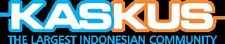 Kaskus Logo Vector