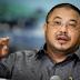 """PKS: Kalau Perlu Cairkan Polri dan TNI Lewat Acara """"Gathering"""""""