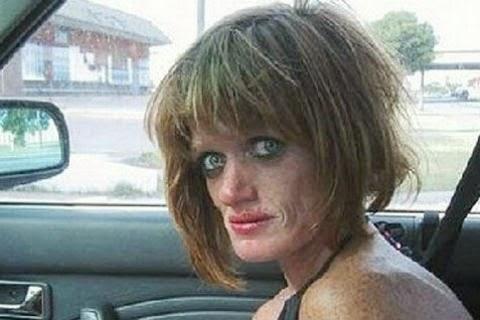 adult escorts prostitutes numbers Queensland