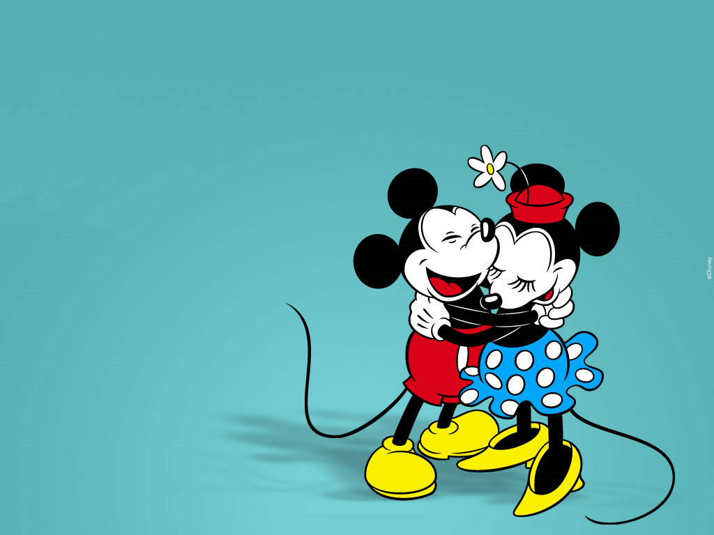animation pictures wallpapers minnie mouse wallpaper