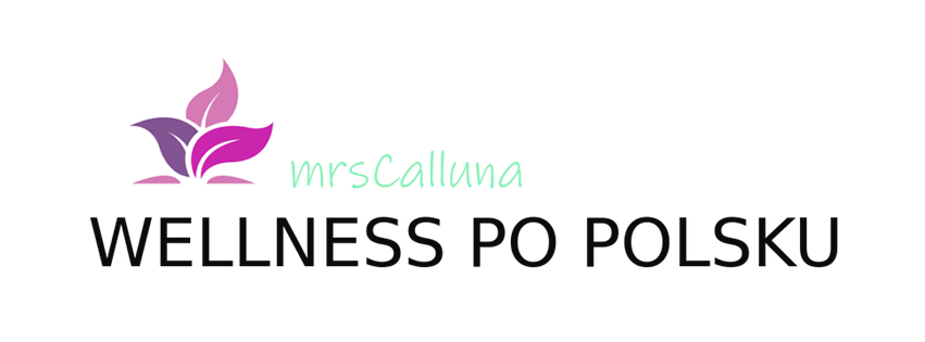 Wellness po polsku