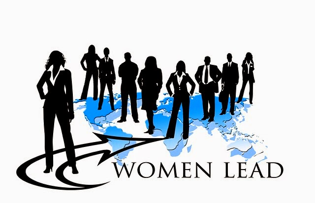 Learning From Leadership Coaching For Women Courses