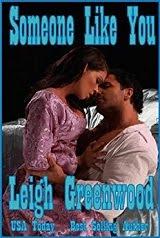 Leigh Greenwood