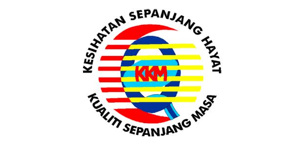 Jawatan Kerja Kosong Kementerian Kesihatan Malaysia (KKM) logo www.ohjob.info april 2015