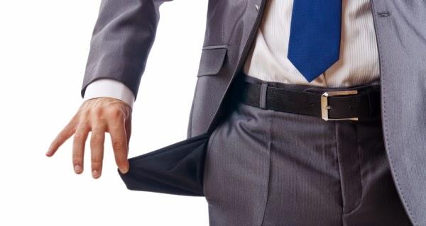 Impago de la letra de cambio en Derecho mercantil