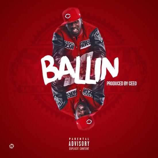 Bankroll Fresh - Ballin