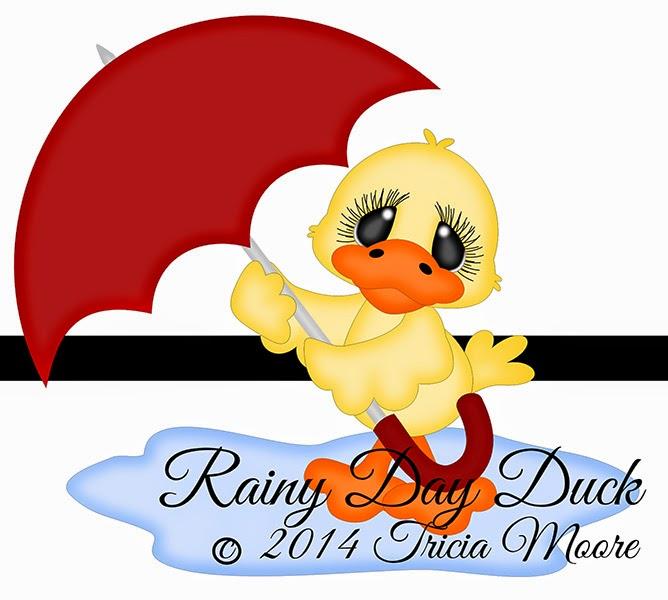 http://3.bp.blogspot.com/-c3sbxzqOnDU/U58FgoKbQAI/AAAAAAAACpM/Ytf-E4_EZxA/s1600/rainy+day+duck+cover.jpg