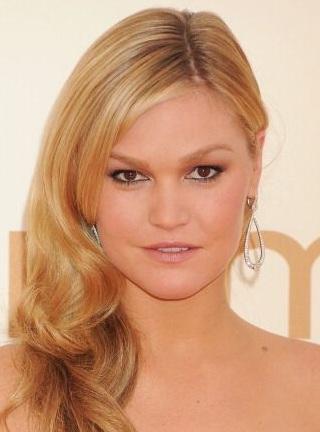 JULIA STILES: la nueva musa de Shakespeare