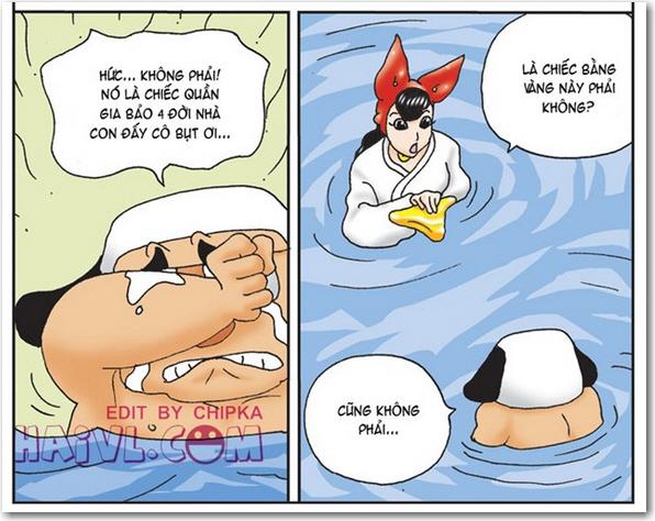 Kim chi & cu cai phan 686. Truyện hài hước 18+ : Kim chi củ cải phần 686. Truyện 18+: Kim chi và củ cải phần 686