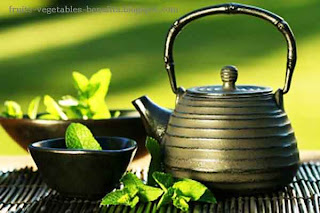 benefits_of_drinking_tea_everyday_fruits-vegetables-benefits.blogspot.com(benefits_of_drinking_tea_everyday_5)