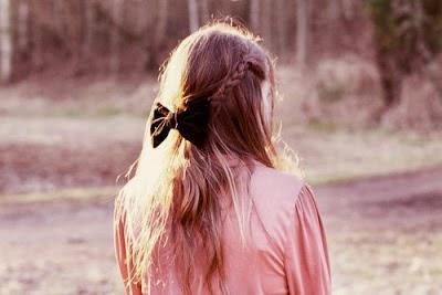laço-cabelo-loiro