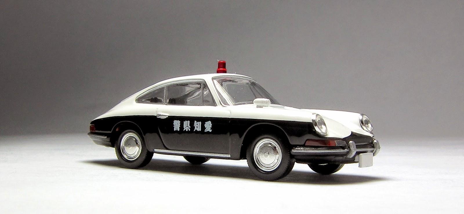 PORSCHE 912 AICHI POLICE (1967)-3.bp.blogspot.com