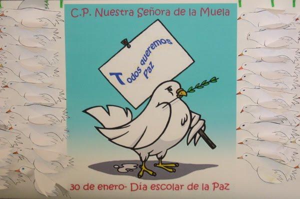 el premio novel de la paz 2006: