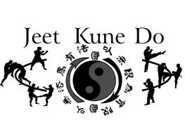 Learn Jeet Kune Do on Your Own!