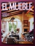 Decoestilo12 en El Mueble!