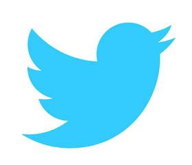 Twitter 7 Yaşında!