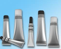 Supplier of Laminated Tubes