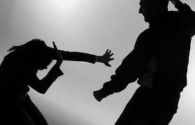 http://ineverycrea.net/comunidad/ineverycrea/recurso/12-cortos-para-trabajar-la-violencia-de-genero-en-/74b6edfe-95f1-495d-b167-b651a28a4271