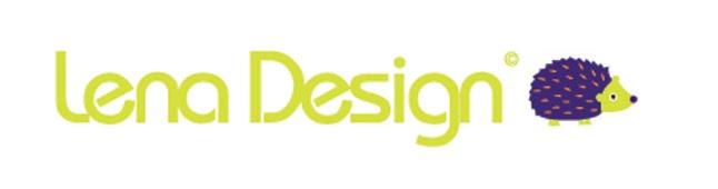 Lena Design