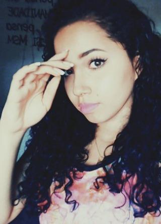 Mikaele Gomes