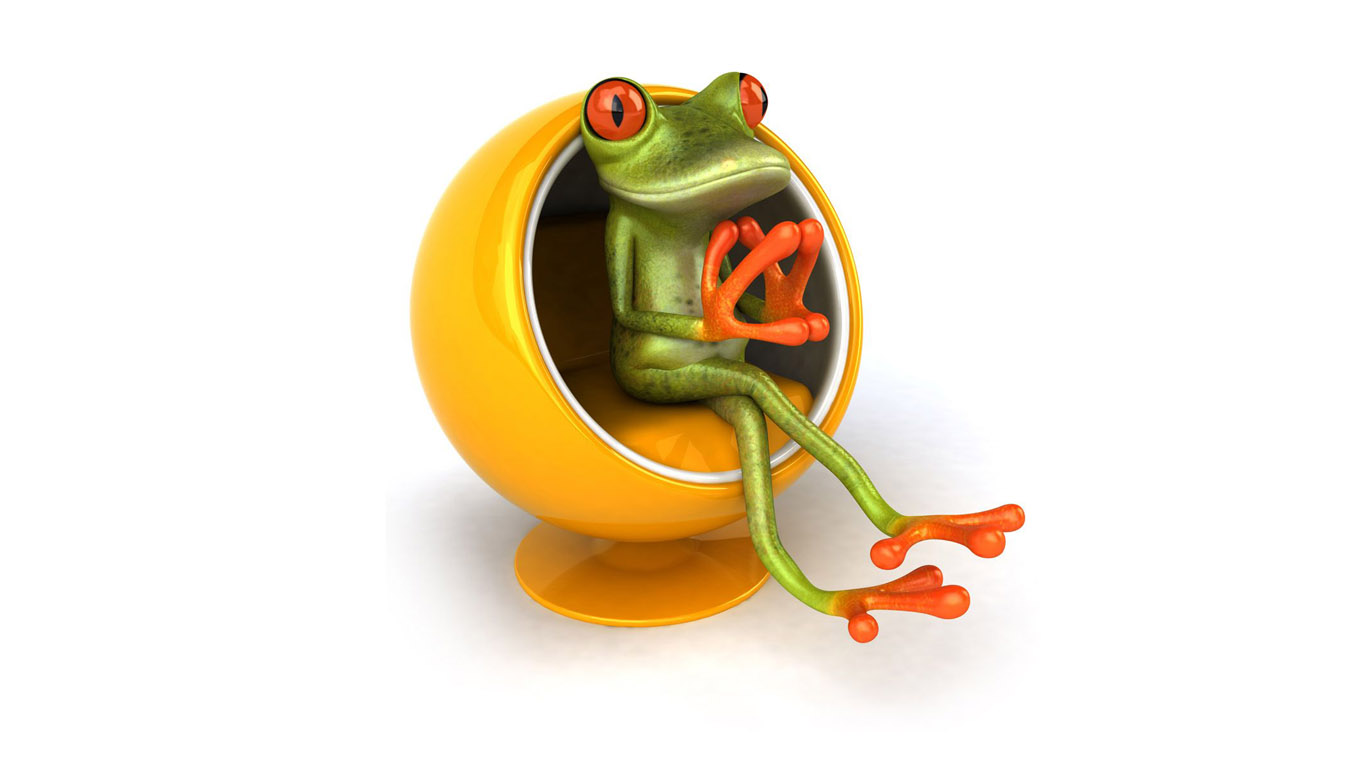 with love heart funny cartoon frog 3d funny cartoon frog dancing