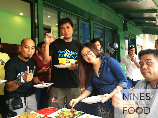 Nines vs. Food on Poptalk-2.jpg
