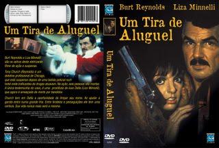 UM TIRA DE ALUGUEL