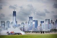 Formula One NYK