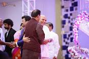 Aadi Wedding Reception Gallery-thumbnail-16