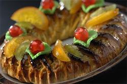 Blog Pasticceria Siciliana