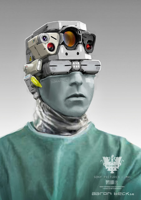 droid_medical_03.jpg
