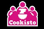 www.cookisto.com