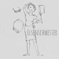 Elsenschwester