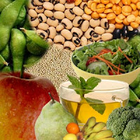 Is Detox Really Necessary for Good Health?