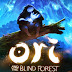 مراجعة ORI AND THE BLIND FOREST
