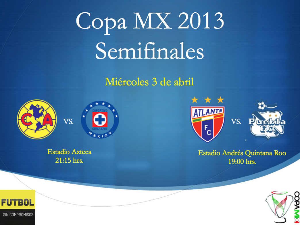 imagenes chistosas de cruz azul vs pumas - Memes de la victoria de las Chivas vs Cruz Azul Clausura