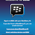 Why is BBM not working on my Tecno Android, iPhone and iPad?