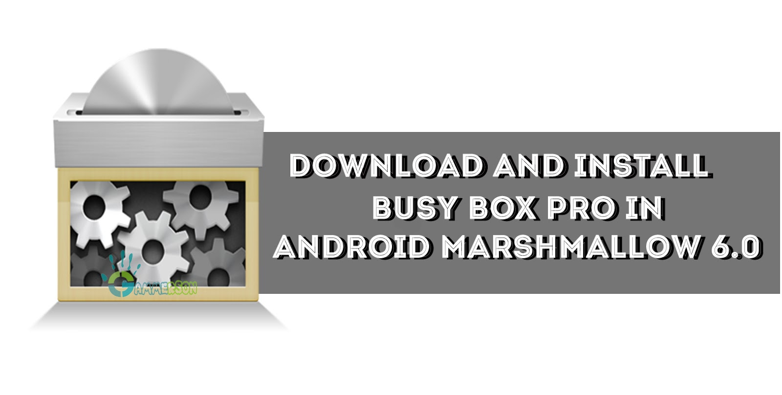 how to use busybox to hack wifi